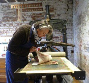 Nicola-Elstone-Printing