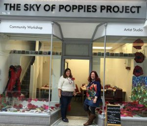 Sky-of-poppies5