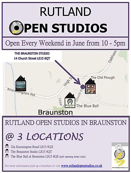 Rutland-Open-Studios2