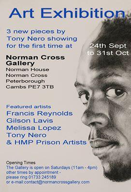 tonynero-normancross-exhibition3