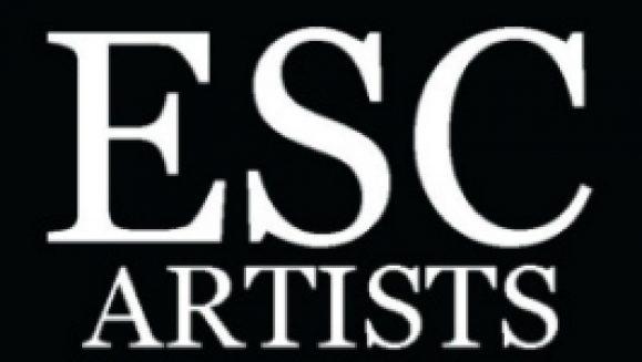 esc fancy logo 1