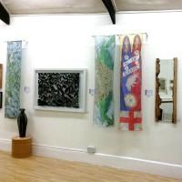 ESC Artists - Artist Led Art & Craft Events