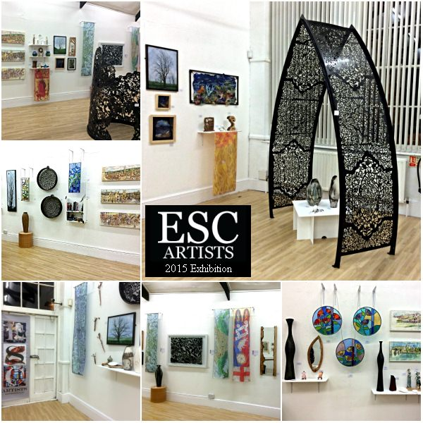 Escartists-Exhibition-2015