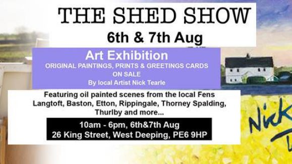 Shed-show1