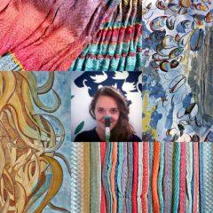 emma-collage