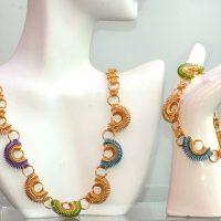 Wendy Mclean Jewellery