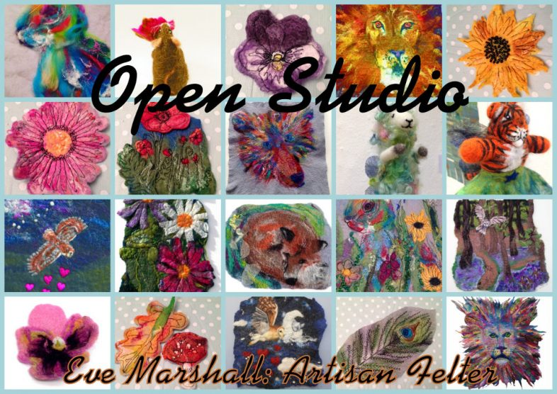 2018-open-studios-invite1