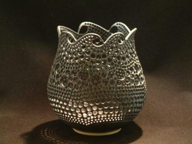 Snail Pottery