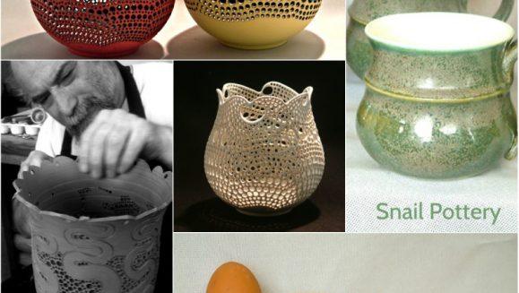 snail-pottery-2018