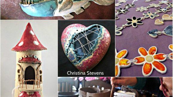 christina-collage-2018-2