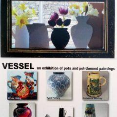 vessel-exhibition-2018
