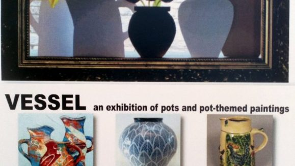 vessel-exhibition-2018