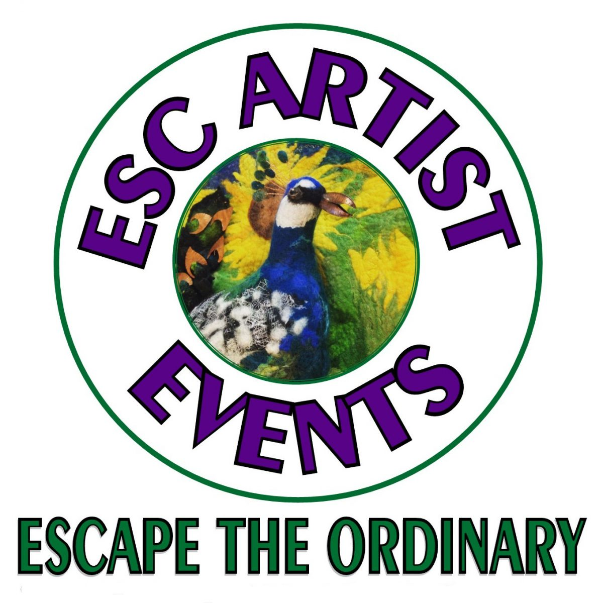 esc-art-2019-logo2