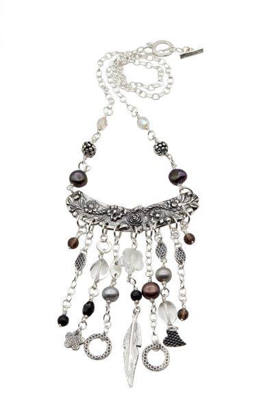Lesley Adolphson Jewellery