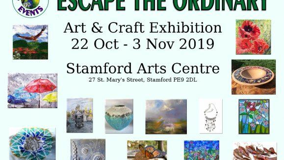 2019 Exhibitors
