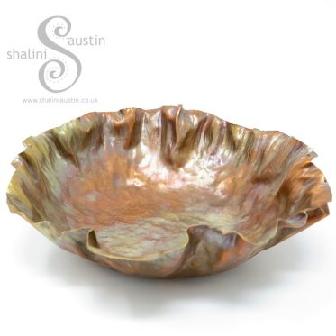 517-1e-copper-bowl-flame-painted