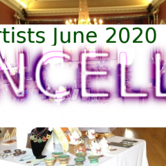 june-cancelled