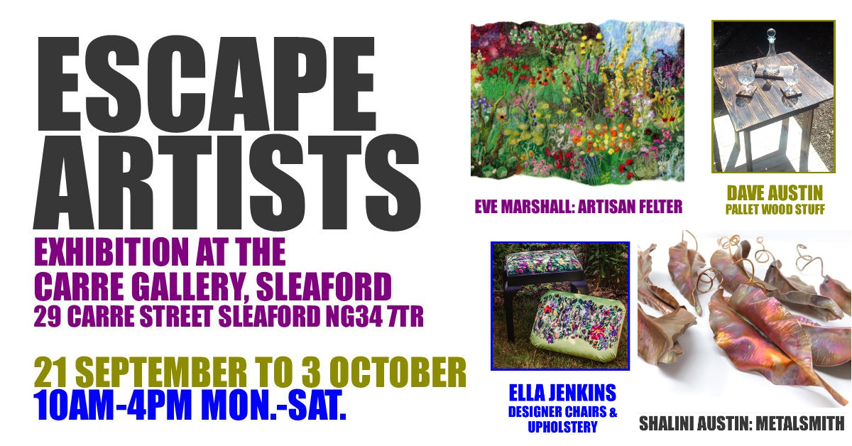 Escape-Artists-Sept-Carre-Gallery-2