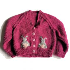 knitted-pink-bunny-jumper-1