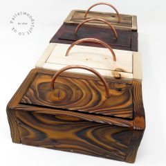 palletwood-boxes-0002